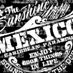 Linea México
