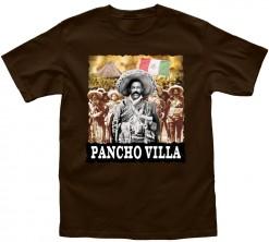 Pancho-Villa-choco